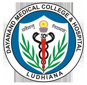 dmch-logo
